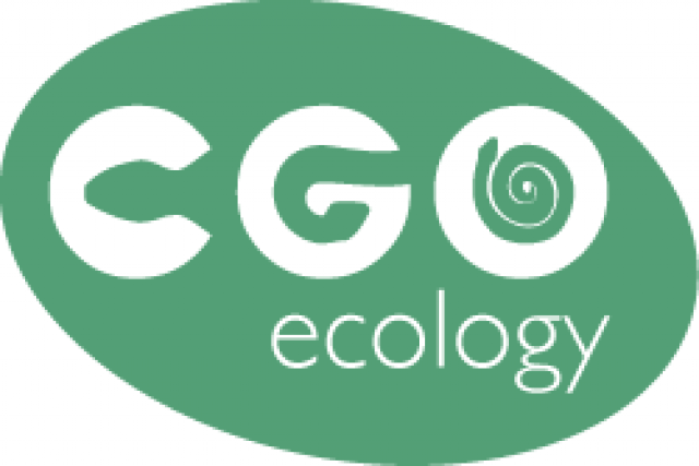 A Logo design for an ecological consultant